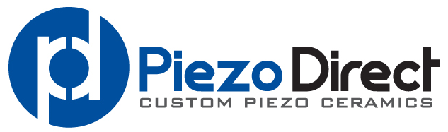 Image result for http://piezodirect.com/