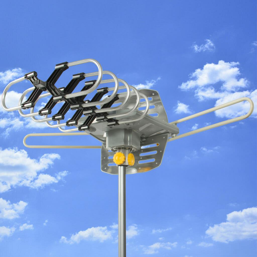 piezoelectric company