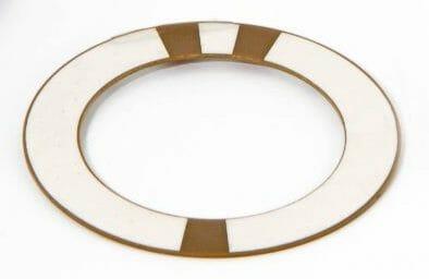 Piezo Ring Actuator